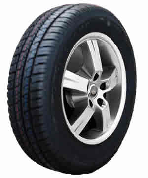 Llantas 155/65 R13 t DK108 DOUBLE KING Origen china