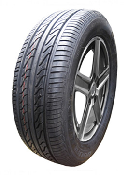 Llantas 185/55 R15 h DK558 DOUBLE KING Origen china