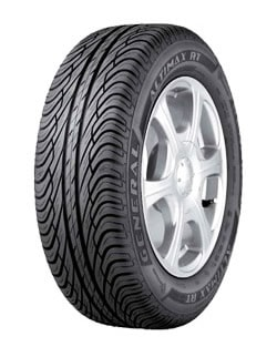 Llantas GENERAL TIRE ALTIMAX RT 185/65 R14 T