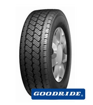 Llantas 215/75 R16 q H170 GOODRIDE Origen china