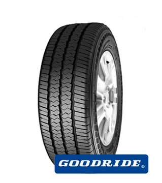 Llantas 195/75 R16 s SC328 GOODRIDE Origen china