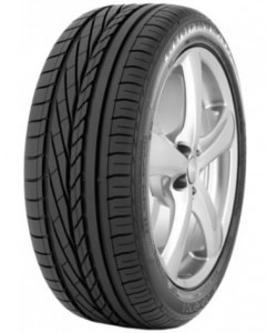 Llantas GOODYEAR EAGLE AQUAMAX 185/60 R15 H