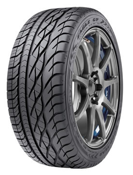 Neumaticos GOODYEAR EAGLE GT 195/55 R15 V