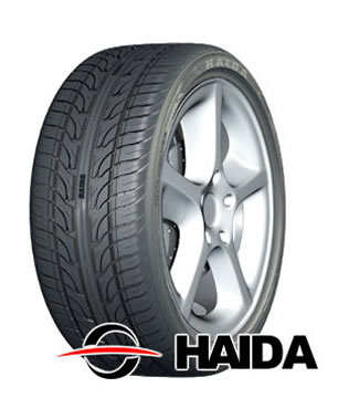 Llantas 215/50 R17 w HD921 HAIDA Origen china