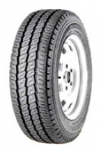 Llantas 215/70 R15 r SUPER2000 HIFLY Origen china