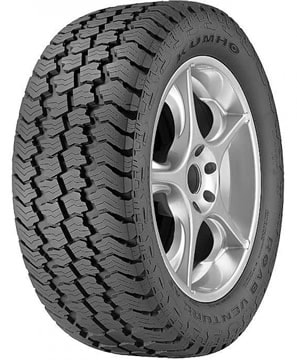 Llantas 31/10.50 R15 q ROAD VENTURE AT CH-KL78 KUMHO Origen china