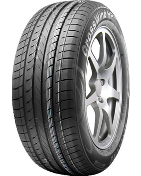 Llantas 225/55 R18  CROSSWIND HP010 LINGLONG Origen china