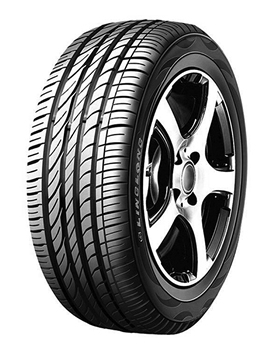 Llantas LINGLONG GREEN MAX ECO TOURING 155/70 R12