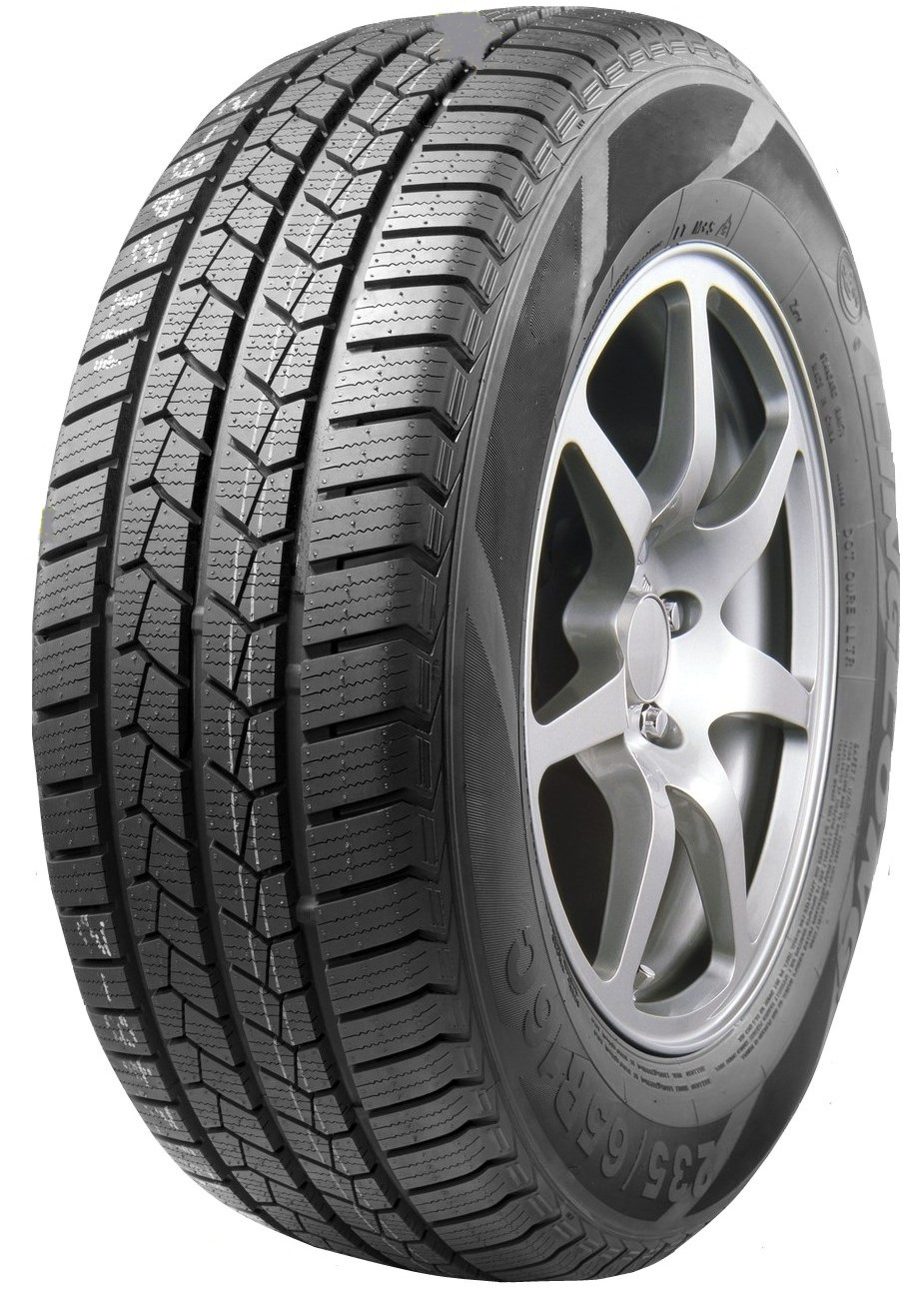 Llantas 215/75 R16  GREEN-MAX VAN LINGLONG Origen china
