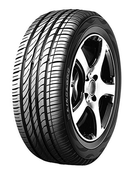 Llantas 225/55 R17  GREEN-MAX LINGLONG Origen china