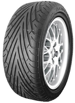 Llantas 255/45 R18  L688 LINGLONG Origen china