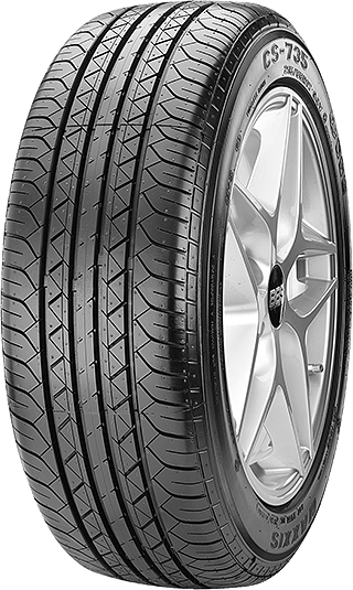 Llantas 215/65 R16 v CS735 MAXXIS Origen china