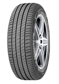 Llantas 235/45 R18  PRIMACY 3 MICHELIN Origen china