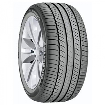 Llantas MICHELIN PRIMACY HP ZP 245/40 R19 Y