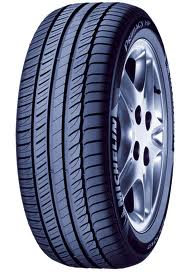 Llantas MICHELIN PRIMACY HP 205/60 R16 V