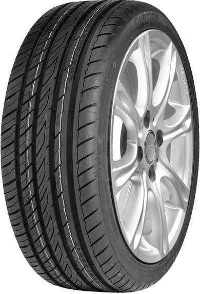 Llantas 235/45 R18 w VI-388 OVATION Origen china