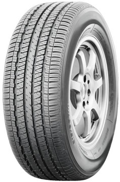 Llantas 235/55 R18 h TR257 TRIANGLE Origen china