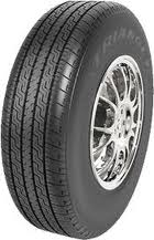 Llantas 145/70 R12 s TR266 TRIANGLE Origen china