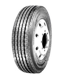 Llantas 215/75 R17.5 m TR685 TRIANGLE Origen china