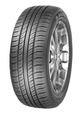 Llantas 195/60 R14 v TR928 TRIANGLE Origen china