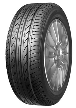 Llantas 195/70 R14 t SP06 WESTLAKE Origen china