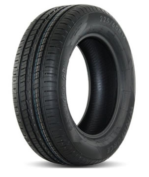 Llantas WINDFORCE CATCHGRE GP100 215/60 R16 V