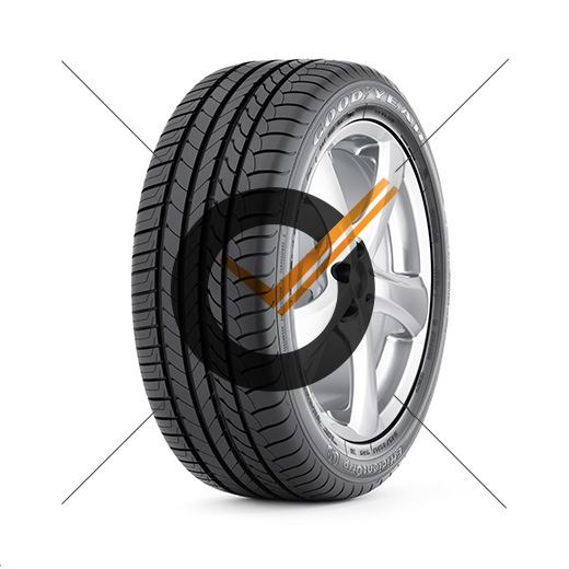 Llantas OVATION ECOVISION VI-286AT 285/70 R17 R